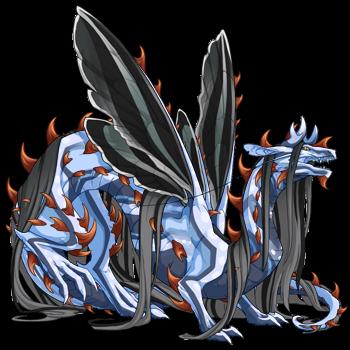 dragon?age=1&body=3&bodygene=69&breed=19&element=8&eyetype=3&gender=0&tert=57&tertgene=68&winggene=72&wings=5&auth=fe0df0c03b38aebd994181a9d957407f5f53bf35&dummyext=prev.png