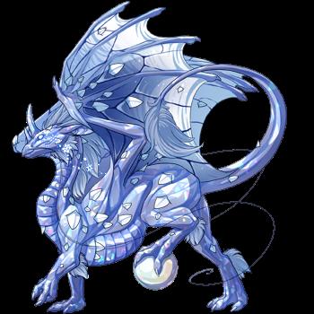 dragon?age=1&body=3&bodygene=7&breed=4&element=6&eyetype=6&gender=0&tert=3&tertgene=53&winggene=20&wings=3&auth=5f0ce7e19cb4584d80bd9f01b7ba5e43cf4e6bb2&dummyext=prev.png