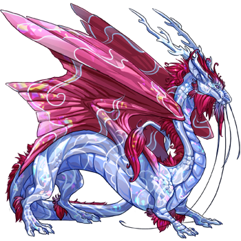 dragon?age=1&body=3&bodygene=7&breed=8&element=7&eyetype=2&gender=0&tert=3&tertgene=7&winggene=8&wings=120&auth=c6e321edd0e32c1d5fa9e42aab1ee9dcb8fcbd4d&dummyext=prev.png