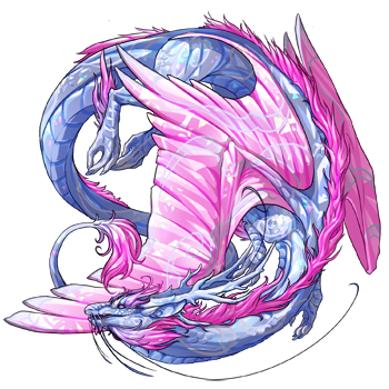 dragon?age=1&body=3&bodygene=7&breed=8&element=7&eyetype=2&gender=1&tert=131&tertgene=7&winggene=8&wings=67&auth=44060b0a0a959dea2f108c95178092f2a9f740db&dummyext=prev.png