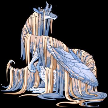 dragon?age=1&body=3&bodygene=71&breed=19&element=6&eyetype=12&gender=1&tert=163&tertgene=67&winggene=71&wings=3&auth=38ecc9d85295745177ad2ae9223131b590ed528f&dummyext=prev.png