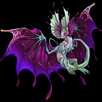 dragon?age=1&body=30&bodygene=1&breed=1&element=9&eyetype=0&gender=1&tert=67&tertgene=21&winggene=17&wings=13&auth=fdc72e72c63c51c6d791380781b004202cf16221&dummyext=prev.png