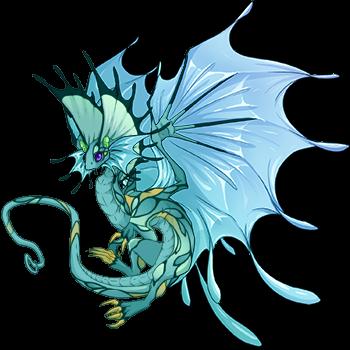 dragon?age=1&body=30&bodygene=13&breed=1&element=7&eyetype=1&gender=0&tert=30&tertgene=5&winggene=1&wings=99&auth=db80bf529dc44e455085d9f101e0a40142895010&dummyext=prev.png