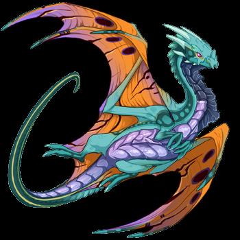 dragon?age=1&body=30&bodygene=15&breed=11&element=9&eyetype=0&gender=1&tert=15&tertgene=18&winggene=24&wings=46&auth=931075b63ee97f046c568af987fe9bab0aa866ab&dummyext=prev.png