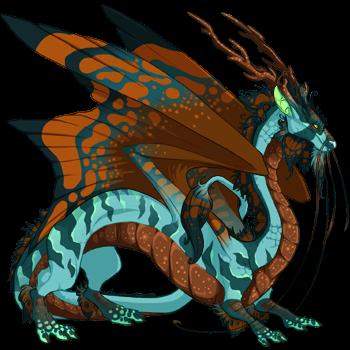 dragon?age=1&body=30&bodygene=16&breed=8&element=3&eyetype=0&gender=0&tert=166&tertgene=10&winggene=12&wings=83&auth=49a6ae41e927471ed26c4adf46190a2b364c8d12&dummyext=prev.png
