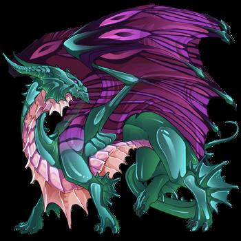 dragon?age=1&body=30&bodygene=17&breed=2&element=9&eyetype=0&gender=1&tert=67&tertgene=18&winggene=22&wings=13&auth=bfef7b02076565506790bbc20aead47fd621d32e&dummyext=prev.png