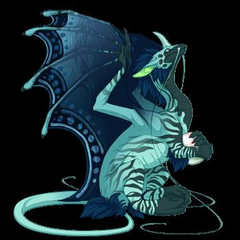 dragon?age=1&body=30&bodygene=18&breed=4&element=6&eyetype=0&gender=1&tert=115&tertgene=0&winggene=16&wings=151&auth=e91308ba23aa0f555cc946856e1e1770e05e9509&dummyext=prev.png