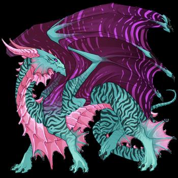 dragon?age=1&body=30&bodygene=2&breed=2&element=9&eyetype=0&gender=1&tert=67&tertgene=10&winggene=21&wings=13&auth=bb2b4a5c2dd15d187d22d1ef2a6307111961ee2b&dummyext=prev.png