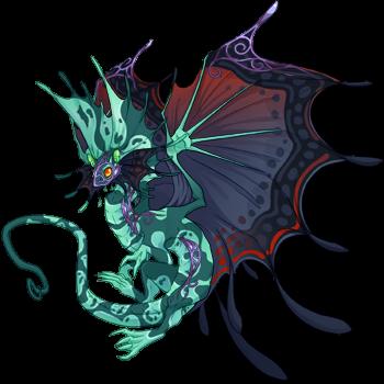 dragon?age=1&body=30&bodygene=23&breed=1&element=11&eyetype=0&gender=0&tert=68&tertgene=21&winggene=16&wings=126&auth=8e0d7fbd8818b6dddfca1cc1aed9daa3d919906e&dummyext=prev.png