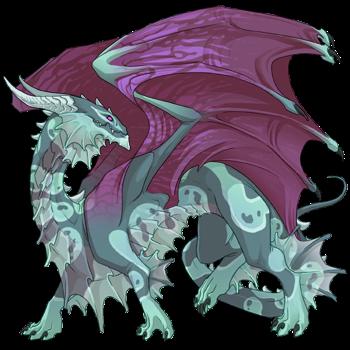 dragon?age=1&body=30&bodygene=23&breed=2&element=9&eyetype=0&gender=1&tert=67&tertgene=12&winggene=6&wings=13&auth=fb1fb9ae4c06d4e63b2c97f987f4ae7644b290a7&dummyext=prev.png
