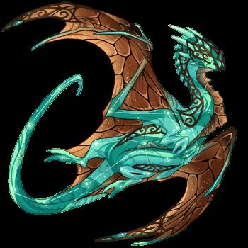 dragon?age=1&body=30&bodygene=24&breed=11&element=1&eyetype=1&gender=1&tert=56&tertgene=21&winggene=20&wings=166&auth=3d3338129c092d8e4215041bb5c76465c17fddac&dummyext=prev.png