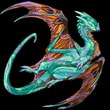 dragon?age=1&body=30&bodygene=24&breed=11&element=9&eyetype=0&gender=1&tert=15&tertgene=7&winggene=22&wings=46&auth=f9da95fcd23e825fa70f94882db69b13b19fd5b9&dummyext=prev.png
