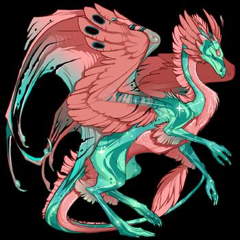 dragon?age=1&body=30&bodygene=24&breed=13&element=5&eyetype=0&gender=1&tert=159&tertgene=10&winggene=24&wings=159&auth=b173ee161b5ec54cfcabbeca671f68e251753fe5&dummyext=prev.png