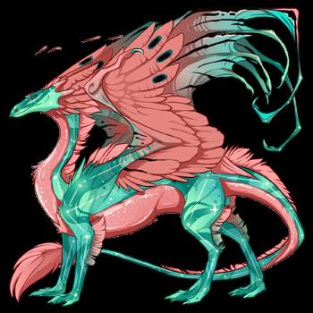dragon?age=1&body=30&bodygene=24&breed=13&element=5&eyetype=2&gender=0&tert=159&tertgene=10&winggene=24&wings=159&auth=ece01cca7f6ec174fe36fb7c041fef55b3b91110&dummyext=prev.png