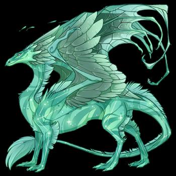 dragon?age=1&body=30&bodygene=24&breed=13&element=6&eyetype=0&gender=0&tert=31&tertgene=12&winggene=20&wings=30&auth=dbfe6fae520a78b87f380ee2655278d531077de0&dummyext=prev.png