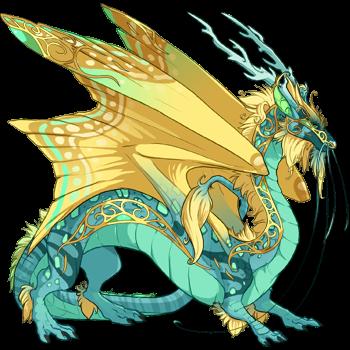 dragon?age=1&body=30&bodygene=3&breed=8&element=10&eyetype=10&gender=0&tert=43&tertgene=21&winggene=16&wings=43&auth=b46bd9ec111841d830e9e8d6016014a83c48cc46&dummyext=prev.png
