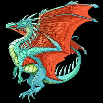 dragon?age=1&body=30&bodygene=5&breed=5&element=5&eyetype=2&gender=1&tert=31&tertgene=18&winggene=6&wings=158&auth=688fdf1ed0aab468871ef770f974daa4fcaefbcf&dummyext=prev.png