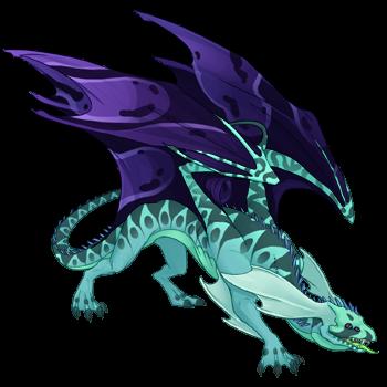 dragon?age=1&body=30&bodygene=8&breed=3&element=7&eyetype=10&gender=0&tert=22&tertgene=8&winggene=23&wings=18&auth=4feb4e7986e441d9fe94ad7c075177e29f4cb679&dummyext=prev.png
