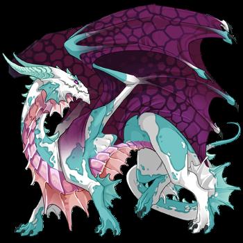 dragon?age=1&body=30&bodygene=9&breed=2&element=9&eyetype=0&gender=1&tert=67&tertgene=18&winggene=14&wings=13&auth=881a809448532fe00a15550d3f81b24c8c0a2e44&dummyext=prev.png