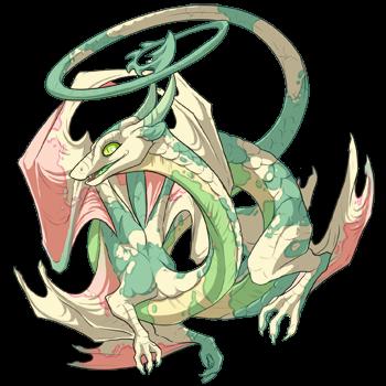 dragon?age=1&body=30&bodygene=9&breed=7&element=3&eyetype=0&gender=1&tert=104&tertgene=12&winggene=10&wings=67&auth=6291a2595435c8435c10d0606fdba6edaf2a5101&dummyext=prev.png