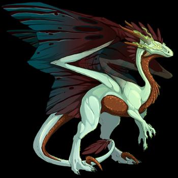 dragon?age=1&body=31&bodygene=1&breed=10&element=3&eyetype=6&gender=1&tert=166&tertgene=10&winggene=24&wings=60&auth=23158df81fecc02f1ac5b7f14a856741368f9975&dummyext=prev.png
