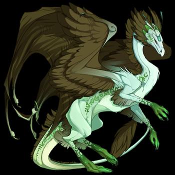 dragon?age=1&body=31&bodygene=1&breed=13&element=1&eyetype=0&gender=1&tert=38&tertgene=14&winggene=2&wings=142&auth=10bd68c84ffaeece0a9ea93821ee90efd0df97f2&dummyext=prev.png