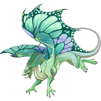 dragon?age=1&body=31&bodygene=1&breed=3&element=1&eyetype=2&gender=1&tert=31&tertgene=15&winggene=13&wings=152&auth=ddf0fba914da27f20f7cd1a37f254adb44e4044a&dummyext=prev.png