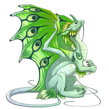 dragon?age=1&body=31&bodygene=1&breed=4&element=10&eyetype=2&gender=1&tert=113&tertgene=24&winggene=1&wings=130&auth=217f450ec7f64aded36d74595153f3f97641161d&dummyext=prev.png