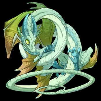 dragon?age=1&body=31&bodygene=1&breed=7&element=3&eyetype=0&gender=0&tert=30&tertgene=14&winggene=1&wings=40&auth=4b7f36136f00ac7be0ee89bdc1b3f16ed0acc3a7&dummyext=prev.png