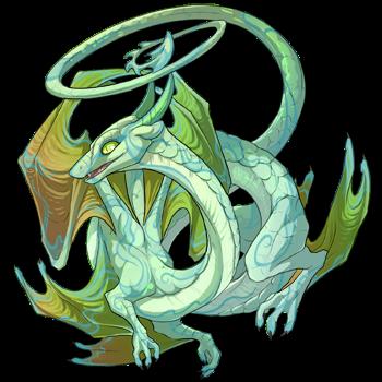 dragon?age=1&body=31&bodygene=1&breed=7&element=3&eyetype=0&gender=1&tert=30&tertgene=7&winggene=1&wings=40&auth=a8a859610adc0dba0c19f02b6495324d6338773f&dummyext=prev.png