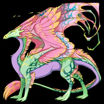 dragon?age=1&body=31&bodygene=11&breed=13&element=6&eyetype=0&gender=0&tert=15&tertgene=5&winggene=12&wings=67&auth=2ee2d56f9493b2b52086a42e8cb95c1def01c4c9&dummyext=prev.png
