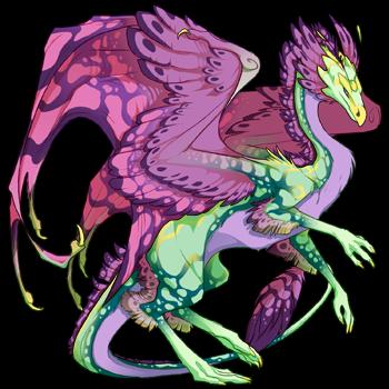 dragon?age=1&body=31&bodygene=11&breed=13&element=6&eyetype=1&gender=1&tert=15&tertgene=5&winggene=12&wings=66&auth=a0925f060a43b21080f4cfde4e81bf9131660a97&dummyext=prev.png