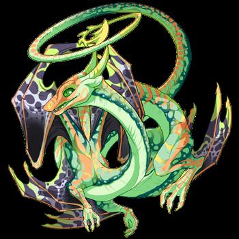 dragon?age=1&body=31&bodygene=11&breed=7&element=10&eyetype=0&gender=1&tert=105&tertgene=20&winggene=12&wings=131&auth=84d520ea36a933a62413f572ea0b497fcdd4fba4&dummyext=prev.png