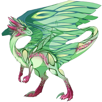 dragon?age=1&body=31&bodygene=13&breed=10&element=9&eyetype=9&gender=0&tert=120&tertgene=14&winggene=22&wings=31&auth=25aa0b098490dfb72e5dd9a968bfb2dc4b04ddce&dummyext=prev.png