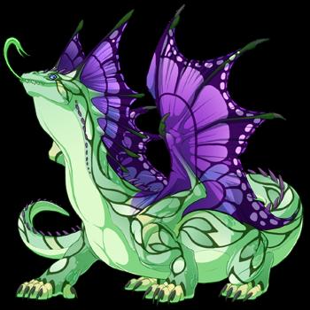 dragon?age=1&body=31&bodygene=13&breed=14&element=6&eyetype=2&gender=0&tert=119&tertgene=8&winggene=13&wings=114&auth=d1fac29a44cfbf60079f646bfb08d0d4bf3110e6&dummyext=prev.png