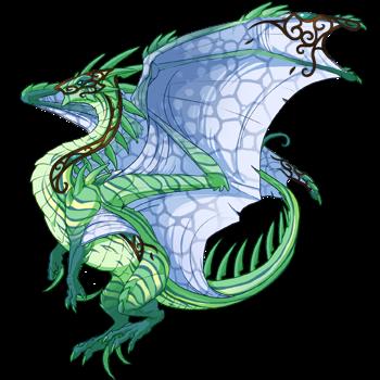 dragon?age=1&body=31&bodygene=22&breed=5&element=5&eyetype=0&gender=1&tert=56&tertgene=21&winggene=14&wings=3&auth=f0aa01c9f596096d3fc3a8f9050c572605e81c55&dummyext=prev.png