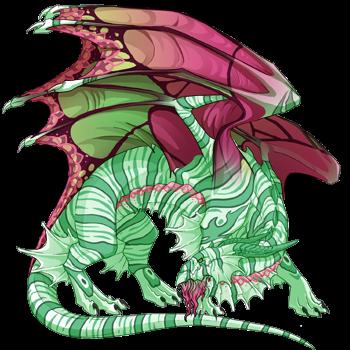 dragon?age=1&body=31&bodygene=25&breed=2&element=3&eyetype=1&gender=0&tert=164&tertgene=16&winggene=13&wings=120&auth=3397a89343b744cf1cd91297e99ed03c966126a4&dummyext=prev.png