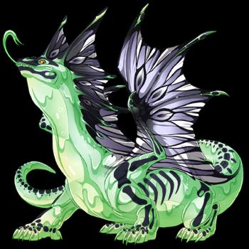 dragon?age=1&body=31&bodygene=41&breed=14&element=11&eyetype=0&gender=0&tert=11&tertgene=20&winggene=22&wings=131&auth=1f44449fdec8a1daa429dc1c04363d3ec1c29def&dummyext=prev.png