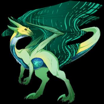 dragon?age=1&body=31&bodygene=42&breed=10&element=1&eyetype=0&gender=0&tert=78&tertgene=18&winggene=21&wings=141&auth=f89afd495ef7a84de5be4f9b2e6b3350e18a4278&dummyext=prev.png