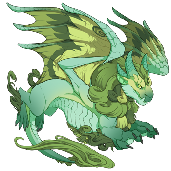 dragon?age=1&body=31&bodygene=42&breed=15&element=3&eyetype=0&gender=0&tert=30&tertgene=12&winggene=5&wings=40&auth=e2ffd8340cd891bbce806c13688258d9def7f0b0&dummyext=prev.png