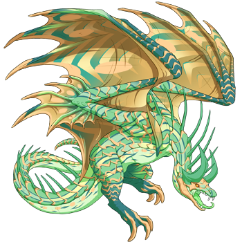 dragon?age=1&body=31&bodygene=45&breed=18&element=11&eyetype=1&gender=1&tert=44&tertgene=39&winggene=54&wings=41&auth=47f6428aec0dae1081be9ae78b66ed1373457661&dummyext=prev.png