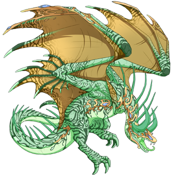 dragon?age=1&body=31&bodygene=47&breed=18&element=11&eyetype=1&gender=1&tert=44&tertgene=43&winggene=47&wings=41&auth=827b96a250e81598df6441e5b4cbc8c477a26b3f&dummyext=prev.png
