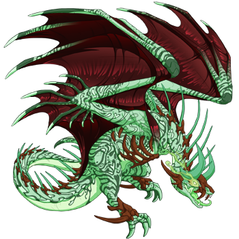 dragon?age=1&body=31&bodygene=47&breed=18&element=3&eyetype=6&gender=1&tert=166&tertgene=45&winggene=49&wings=60&auth=cff929e389e0f17972b64b7a4584c35f5452ad8c&dummyext=prev.png