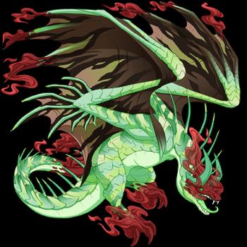 dragon?age=1&body=31&bodygene=54&breed=18&element=10&eyetype=0&gender=1&tert=63&tertgene=48&winggene=56&wings=54&auth=1da746a58e7186d1b2c6d5b97e0089d6ff17df9a&dummyext=prev.png