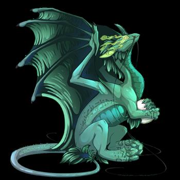 dragon?age=1&body=32&bodygene=1&breed=4&element=3&eyetype=6&gender=1&tert=32&tertgene=14&winggene=17&wings=32&auth=25b951c587dc8577900c9edf23895181652b914c&dummyext=prev.png