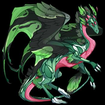 dragon?age=1&body=32&bodygene=13&breed=13&element=2&eyetype=11&gender=1&tert=164&tertgene=10&winggene=23&wings=79&auth=c62282a1165fd1ed95f64d5bf335e4c177e4943d&dummyext=prev.png