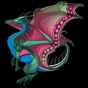 dragon?age=1&body=32&bodygene=15&breed=5&element=5&eyetype=0&gender=1&tert=28&tertgene=5&winggene=16&wings=120&auth=fe890fe4e296e6ef698c3b706e69d3bb1866506c&dummyext=prev.png