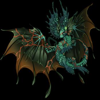 dragon?age=1&body=32&bodygene=19&breed=1&element=5&eyetype=10&gender=1&tert=156&tertgene=38&winggene=17&wings=154&auth=476f3149e9d6597a38f42da0470f593ded95a691&dummyext=prev.png