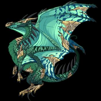 dragon?age=1&body=32&bodygene=19&breed=5&element=10&eyetype=3&gender=1&tert=95&tertgene=17&winggene=11&wings=152&auth=033bfe607dc6c199a44307a643bcc179751c6e00&dummyext=prev.png