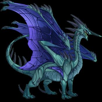 dragon?age=1&body=32&bodygene=20&breed=5&element=7&eyetype=0&gender=0&tert=174&tertgene=12&winggene=20&wings=21&auth=a7d97cbad1d869933f082b4485f640e12928fb21&dummyext=prev.png
